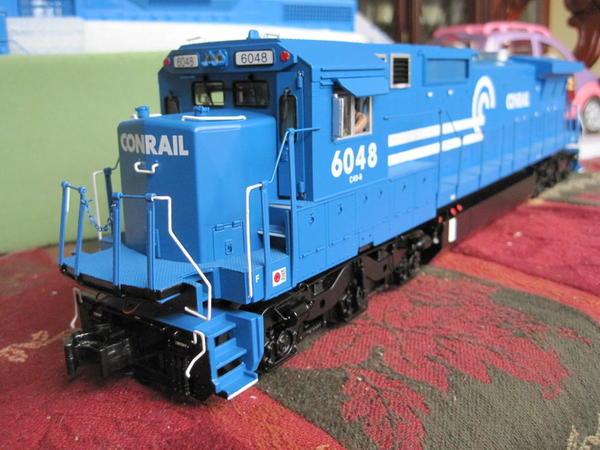 Conrail_dash8a