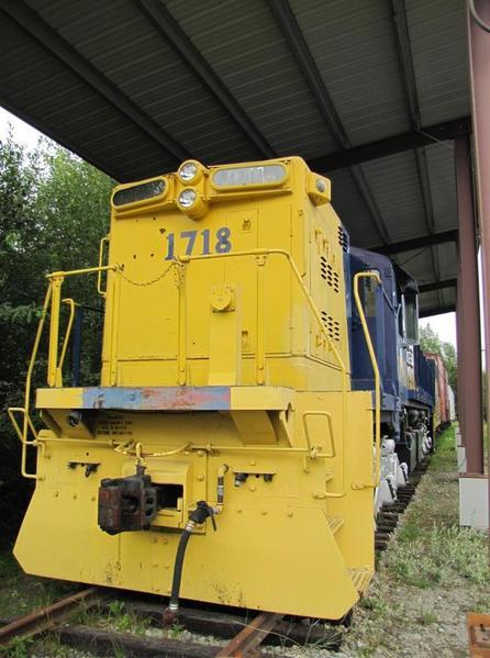 arr-1718-front