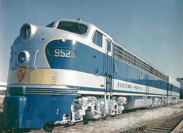 emd952