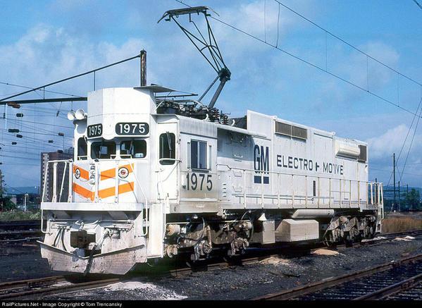 emd-electric-1975-4688.1282831748