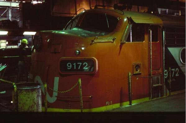 Calgary 0779 CN 003