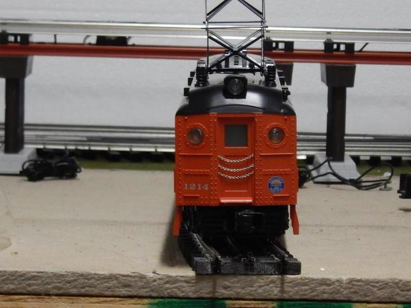 DSCN0323