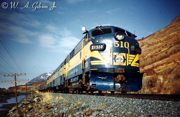 WG-1510-041457