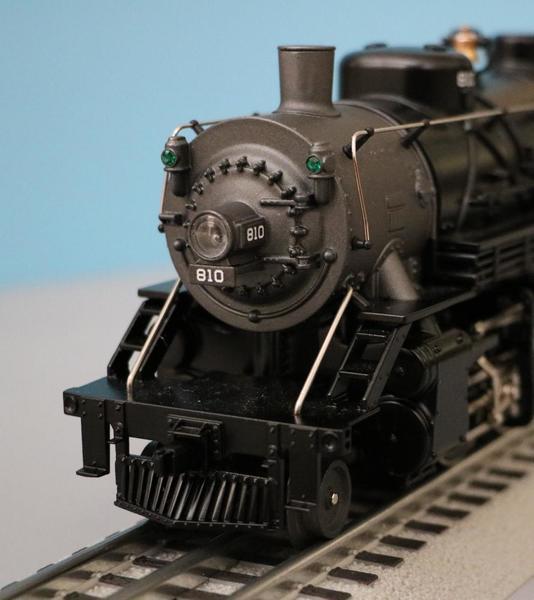 Lionel 6-38644 [810)