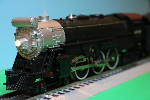 Lionel 6-8900