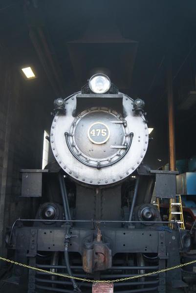 DSC02918