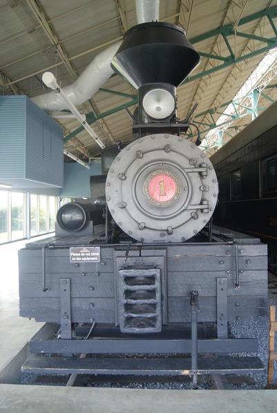 DSC02976