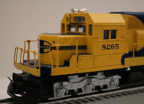 Lionel 6-8265