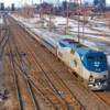 20150222_Train Railfanning_{Sequence # (001)»}-118