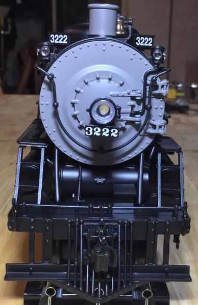 20F8F4AB-910E-46D6-AB7E-6FEB36C12BC2