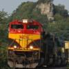 6a8bc2ecd6829accd17f92e021d2c37b--trains-photography-kansas-city