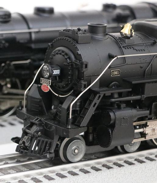 Lionel 6-18009