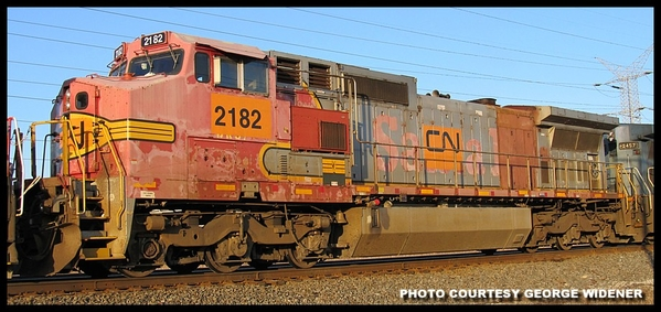 cn2182_wheeling_il_dec16_2011