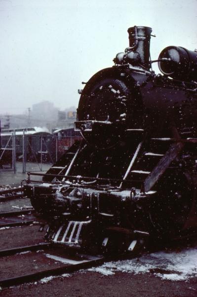 KCRM 77 003