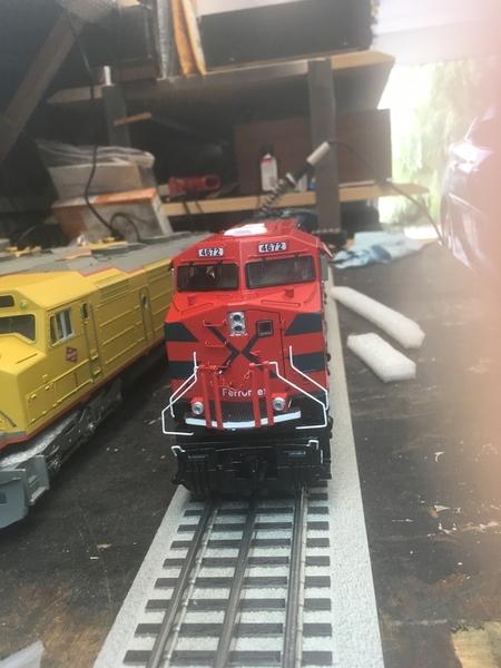 08DD075A-99B4-4984-BB02-8D5F2C41F241