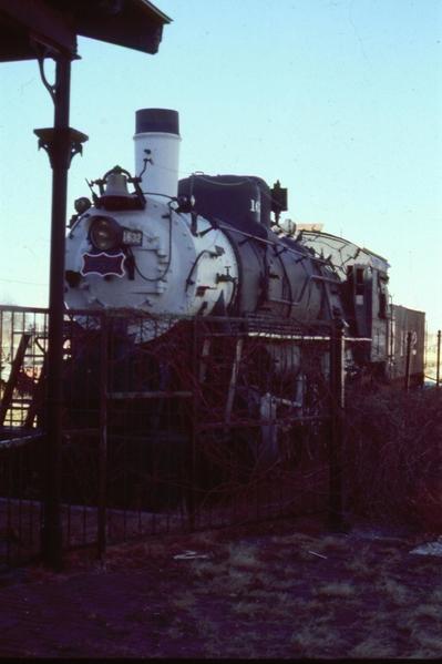 1977 Frisco 1632 002