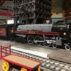 374FE2CF-DDD0-4764-8236-F8030CF875F8