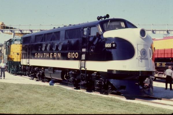 GM50 3