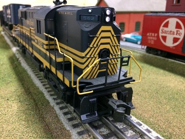 540FD15B-55D3-4C82-95A9-E7873D398B19