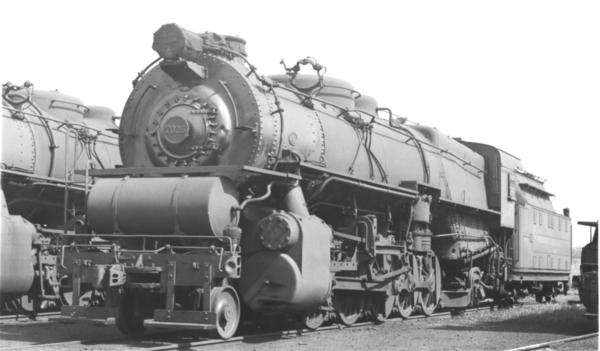 prr7025s