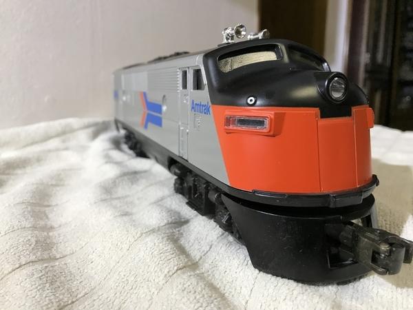 9604F5AB-F86F-4D12-9E7F-F8F8B84AB980