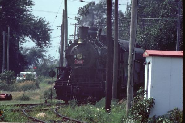 1980 June IRM 004