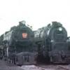 K4 5435 & G3 211 Cold Spring Harbor