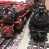 BA561942-E1D6-484B-B85A-59C3A7B52C4C