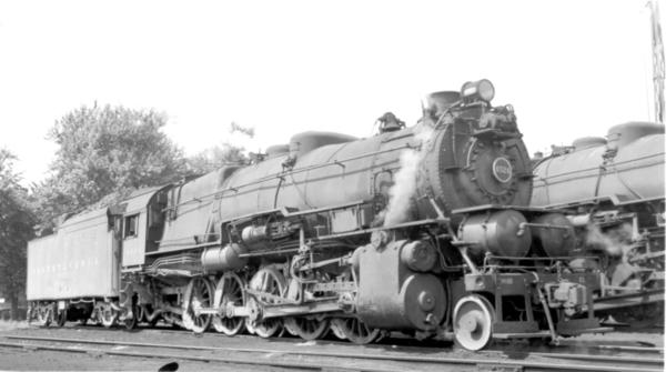 prr4524s