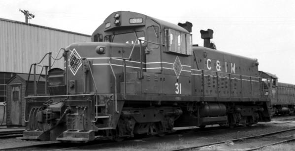 cim31n04