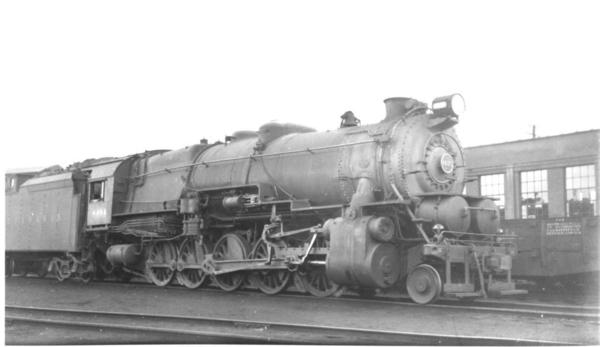 prr4485s