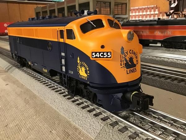 306CF42D-39EF-451E-8989-7E1CB7100DF9