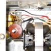 IMG_2287: Post war AF Talking Station internal wiring view