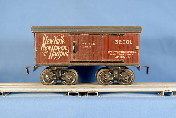 Bing_Car_Boxcar_NYNH_H