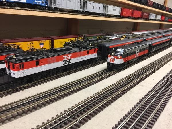E35E63F1-B860-45BB-A147-4E3701993D87