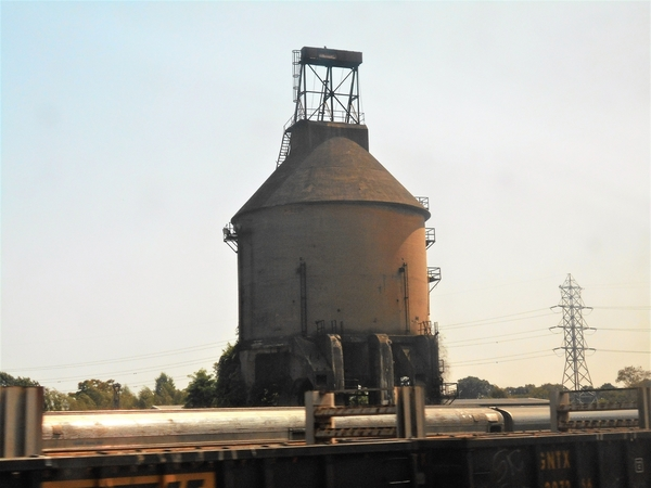 MELGAR_NHRR_COAL_TOWER_2018_0829