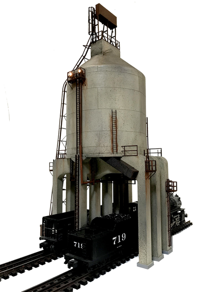 Coaling Tower2
