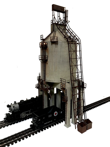 Coaling Tower3