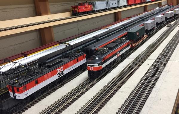 7AC46AEF-1526-42DD-AA71-E39710820851