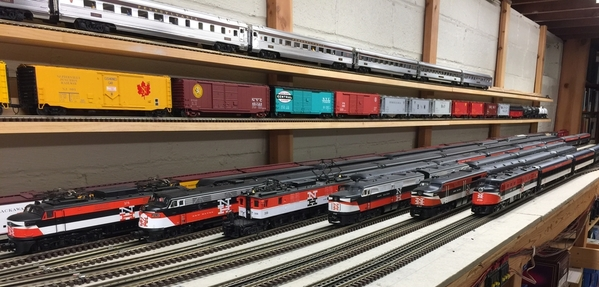 BFBC5D73-3C48-431C-95B3-64D45E5E869B