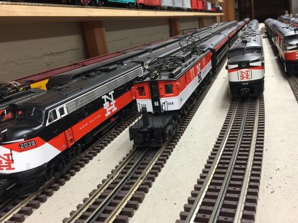 11A62FFF-488E-4345-A064-D67D61F0479D
