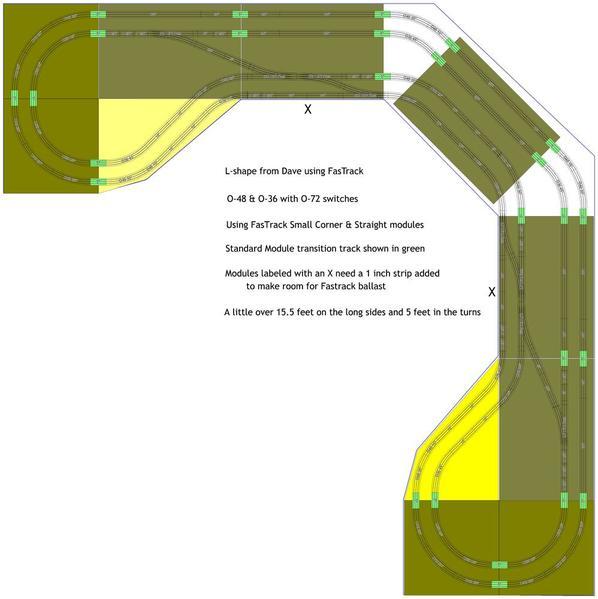 L-shape-small-corner-crossover-overhead