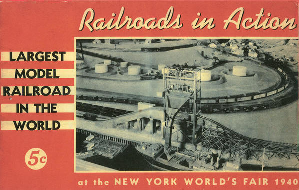 railroads-in-action1