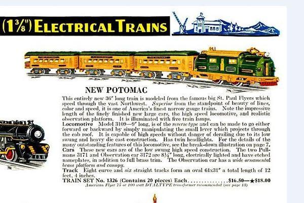 Catalog_New_Potomac_1326