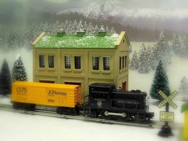 jcp-boxcar-41-switcher