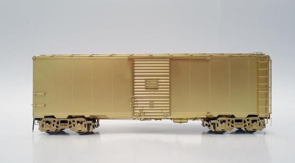 DSC04428