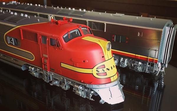 A149A8DC-82B4-4795-B979-5489AF942FDF