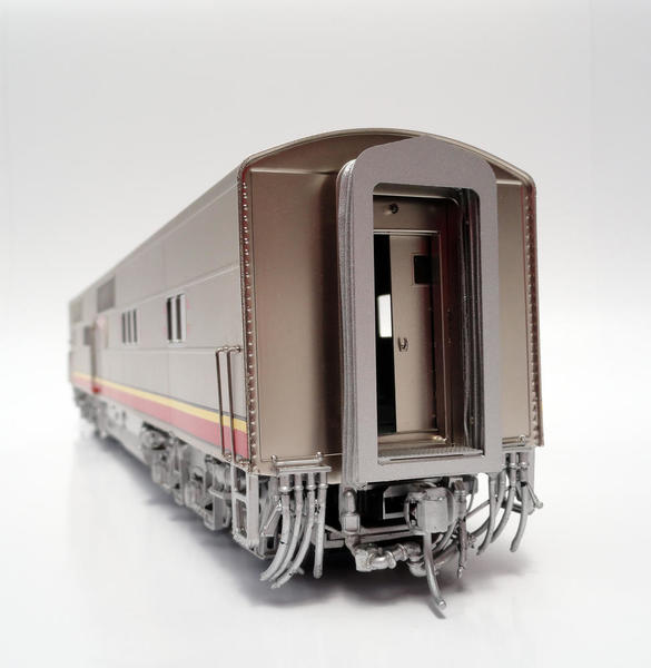 DSC04459