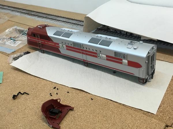 8E01C4DD-434E-4674-BB58-AC0BCFAFFC45