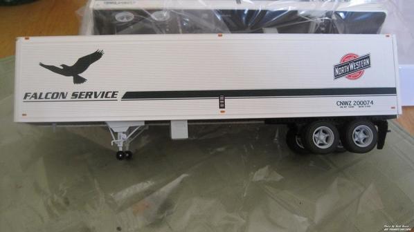 lionel40ft trailer pack003